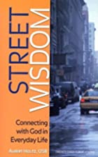 Street Wisdom: Connecting with God in…