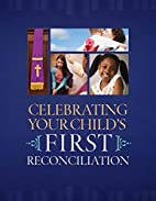 Celebrating Your Child's First…