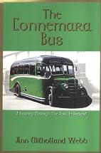 The Connemara Bus A Journey Through The…