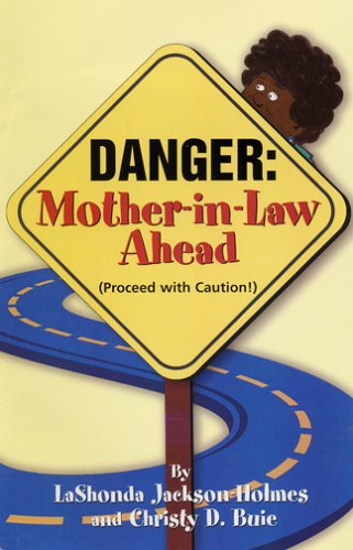 danger-mother-in-law-ahead-proceed-with-caution
