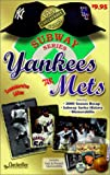 [???]: Yankees vs. Mets: Fan Guide