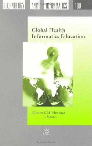 global-health-informatics-education-studies-in-health-technology-and-informatics