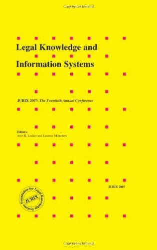 legal-knowledge-and-information-systems-jurix-2007-the-twentieth-annual-conference-volume-165-frontiers-in-artificial-intelligence-and-applications