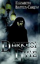 Darkest Nyte by Elizabeth Batten-Carew