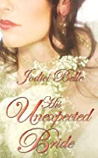 His Unexpected Bride by Belle Jodici