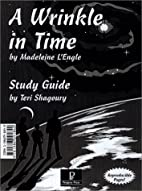 A Wrinkle in Time Study Guide by Teri…