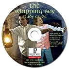 Progeny Press The Whipping Boy Study Guide…