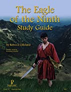 The Eagle of the Ninth Study Guide by…
