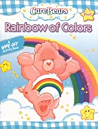 Rainbow of Colors by Learning Horizons