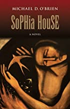 Sophia House (Children of the Last Days) by…