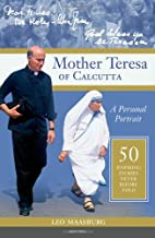 Mother Teresa of Calcutta: A Personal…