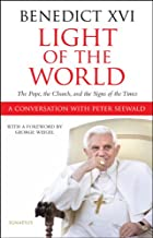 Light of the World: The Pope, The Church and…