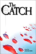 The Catch by Jonathan Hobbs