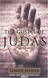 Mawer, Simon: Gospel of Judas