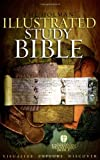 Not Available: The Holman Illustrated Study Bible: Holman Christian Standard Bible