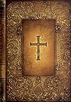 HCSB Ancient Faith Bible by Holman Bible…