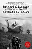 Tripp, Nathaniel: Father, Soldier, Son: Memoir of a Platoon Leader in Vietnam