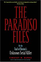 The Paradiso Files: On the Trail of…
