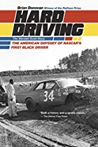 Hard Driving: The Wendell Scott Story by…