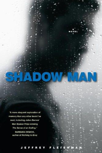 shadow-man-a-novel
