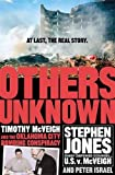 Jones, Stephen: Others Unknown: Timothy McVeigh and the Oklahoma City Bombing Conspiracy