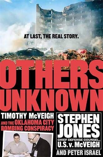 others-unknown-timothy-mcveigh-and-the-oklahoma-city-bombing-conspiracy
