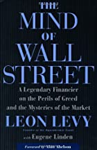 The Mind of Wall Street: A Legendary…