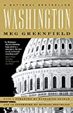 Greenfield, Meg: Washington