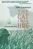 Laurence, Jack: The Cat from Hue