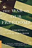 Leone, Richard C.: The War on Our Freedoms: Civil Liberties in an Age of Terrorism