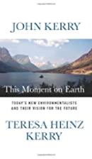 This Moment on Earth: Today's New…
