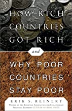 How Rich Countries Got Rich . . . and Why…