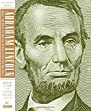 Lamb, Brian: Abraham Lincoln: Great American Historians on Our Sixteenth President