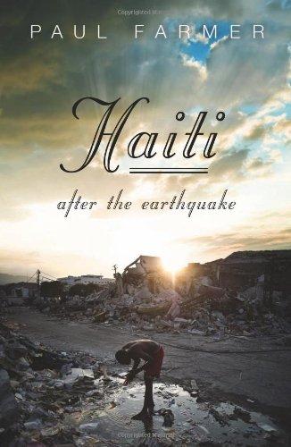 haiti-after-the-earthquake