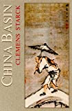 Starck, Clemens: China Basin