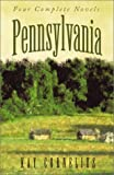 Cornelius, Kay: Pennsylvania