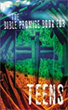 The Bible Promise Book for Teens by Jennifer…