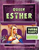 Miller, Susan Martins: Esther: Queen for a Reason (Young Reader's Christian Library)