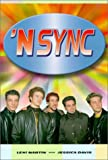 Martin, Lexi: &#39;N Sync