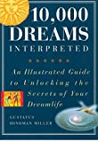 Miller, G.H.: 10,000 Dreams Interpreted