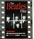 Davis, Andy: The Beatles Files