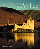 Gibson, John: Anatomy of a Castle