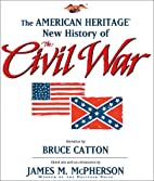 The American Heritage New History of the…