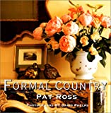Ross, Pat: Formal Country