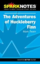 The Adventures of Huckleberry Finn - Mark…