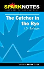 The Catcher in the Rye - J.D. Salinger…