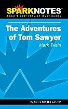 The Adventures of Tom Sawyer - Mark Twain…