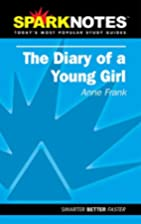 Diary of a Young Girl - Anne Frank by Debra…