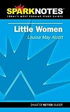 Little Women - Lousia May Alcott…