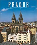 Sugliano, Claudia: Prague: Past and Present